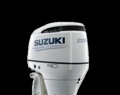 DF 200 TX - DF 200 ZX - Blanco