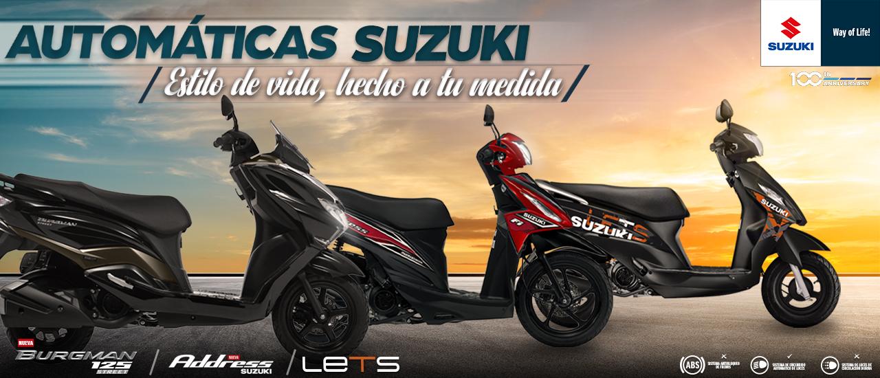 suzuki-promo