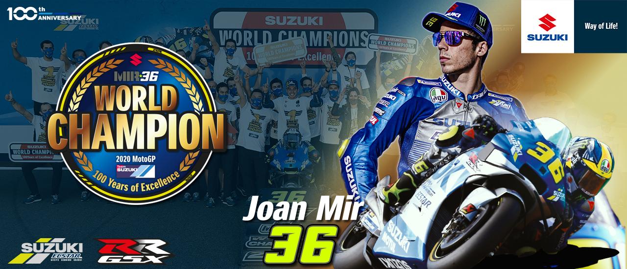 joan-mir-y-el-equipo-suzuki